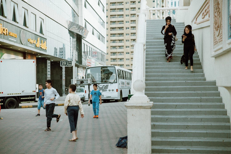 Anna_Nielsen_Photographer_Dubai_UAE_Sharjah_Monocle_travel_photography_cityguide_02.JPG