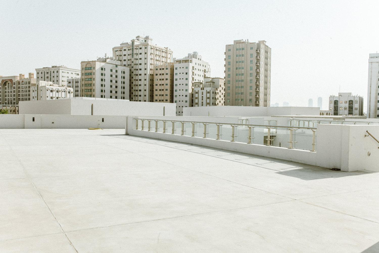 Anna_Nielsen_Photographer_Dubai_UAE_Sharjah_Monocle_travel_photography_cityguide_05.JPG