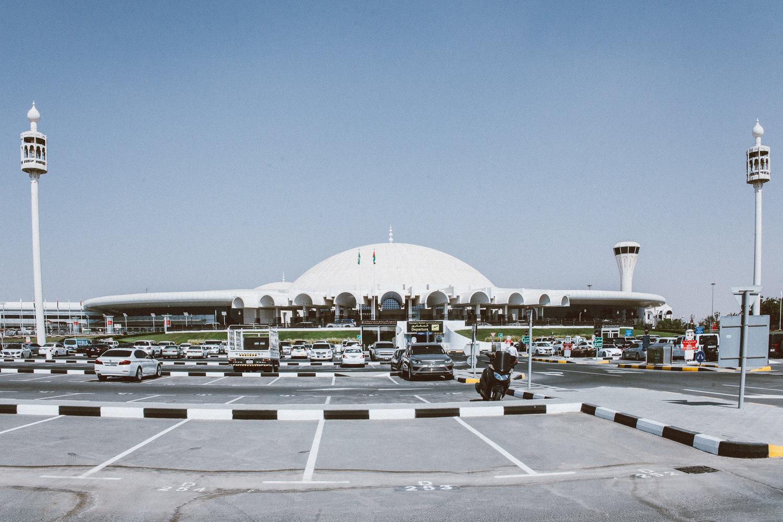 Anna_Nielsen_Photographer_Dubai_UAE_Sharjah_Monocle_travel_photography_cityguide_11.JPG