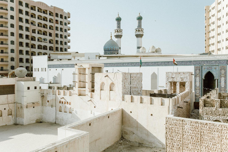 Anna_Nielsen_Photographer_Dubai_UAE_Sharjah_Monocle_travel_photography_cityguide_12.JPG