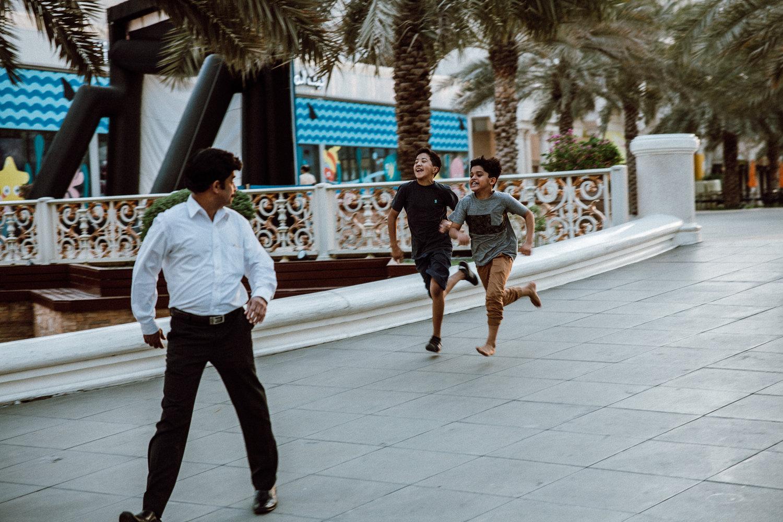 Anna_Nielsen_Photographer_Dubai_UAE_Sharjah_Monocle_travel_photography_cityguide_13.JPG