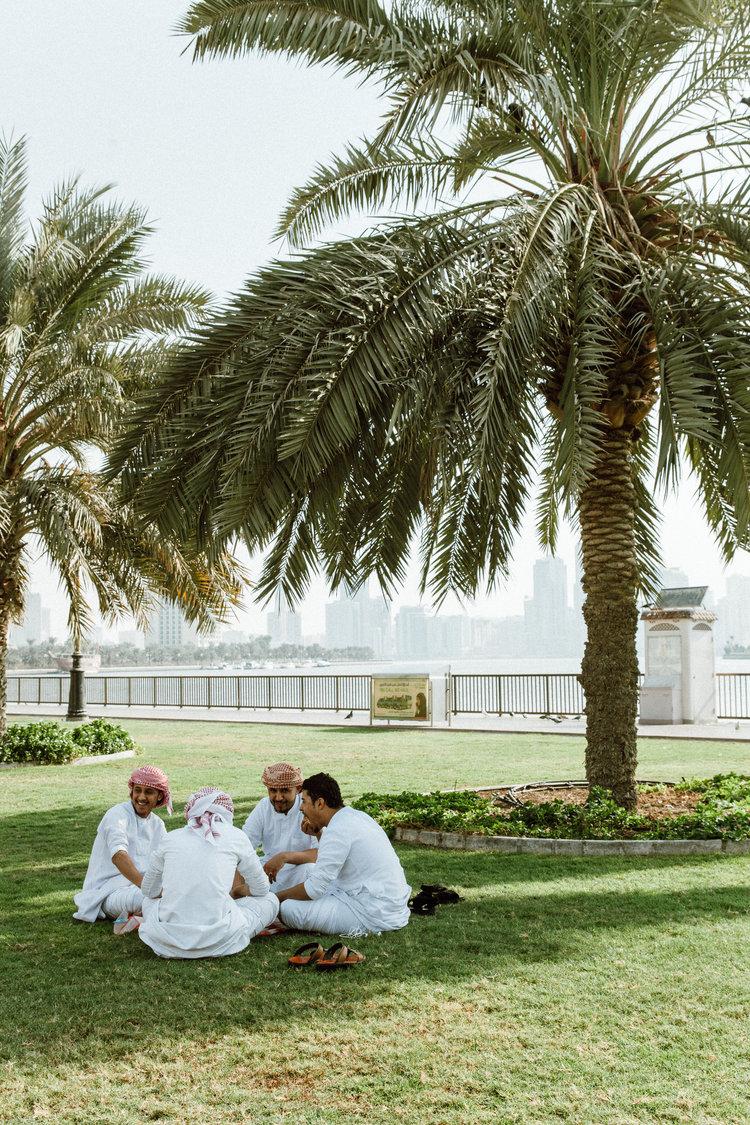 Anna_Nielsen_Photographer_Dubai_UAE_Sharjah_Monocle_travel_photography_cityguide_15.JPG