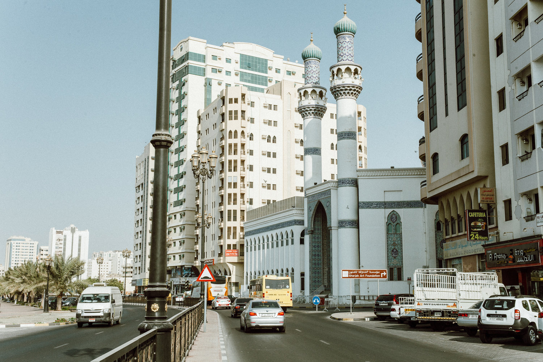 Anna_Nielsen_Photographer_Dubai_UAE_Sharjah_Monocle_travel_photography_cityguide_17.JPG