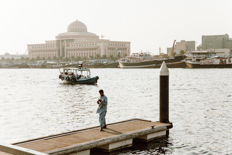 Anna_Nielsen_Photographer_Dubai_UAE_Sharjah_Monocle_travel_photography_cityguide_19.JPG