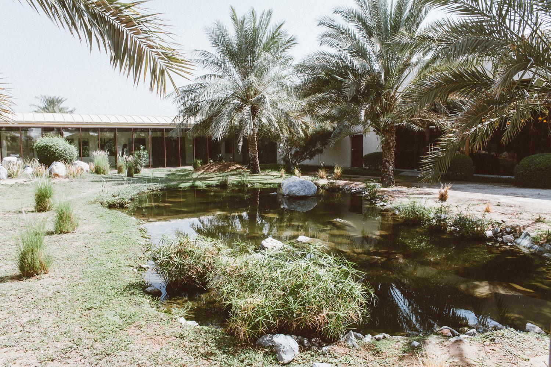 Anna_Nielsen_Photographer_Dubai_UAE_Sharjah_Monocle_travel_photography_cityguide_18.JPG
