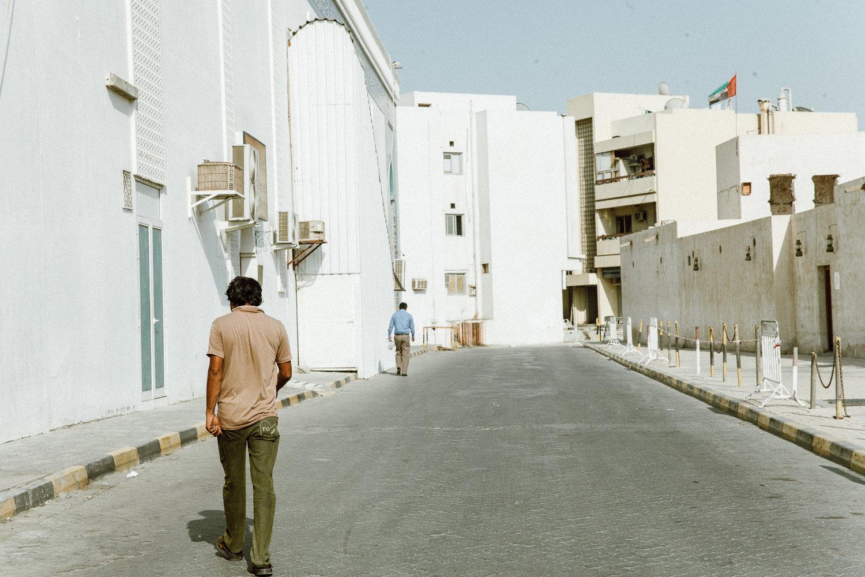 Anna_Nielsen_Photographer_Dubai_UAE_Sharjah_Monocle_travel_photography_cityguide_23.JPG