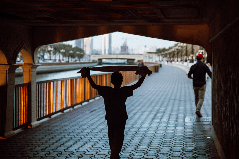 Anna_Nielsen_Photographer_Dubai_UAE_Sharjah_Monocle_travel_photography_cityguide_25.JPG