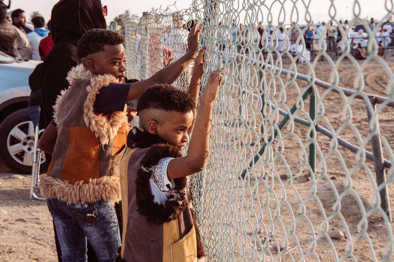 AnnaNielsen_Photograpy_Dubai_Portrait_DocumentaryPhotography.jpg