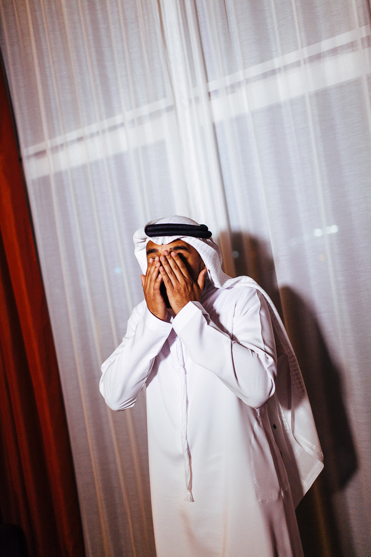 Photographer_Anna_Nielsen_Dubai_UAE_DocumentaryPhotography_people_03.JPG