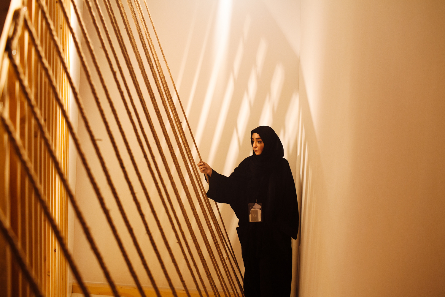 Photographer_Anna_Nielsen_Dubai_UAE_DocumentaryPhotography_people_39.JPG