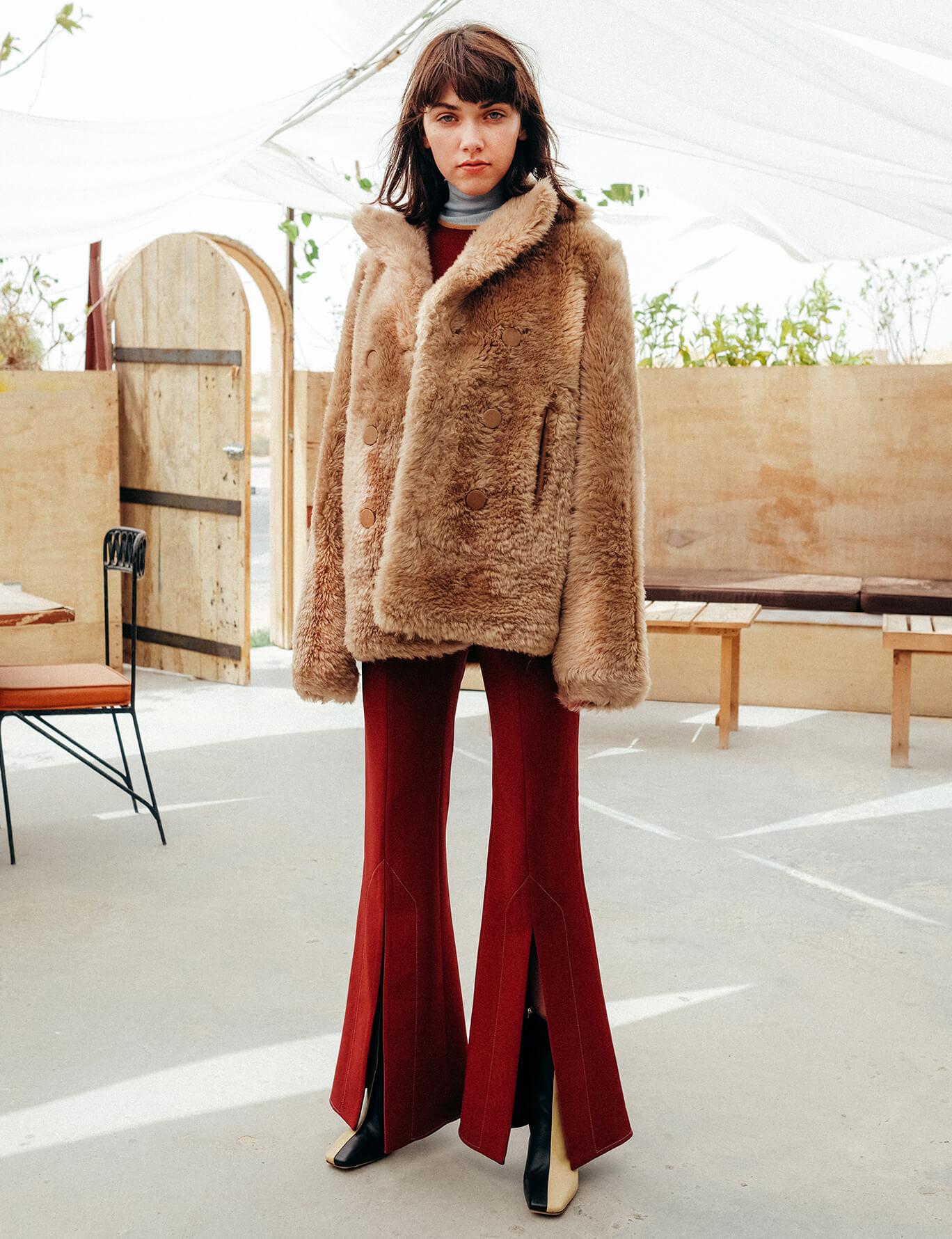 the-mod-the-modist-modest-fashion-7.jpg