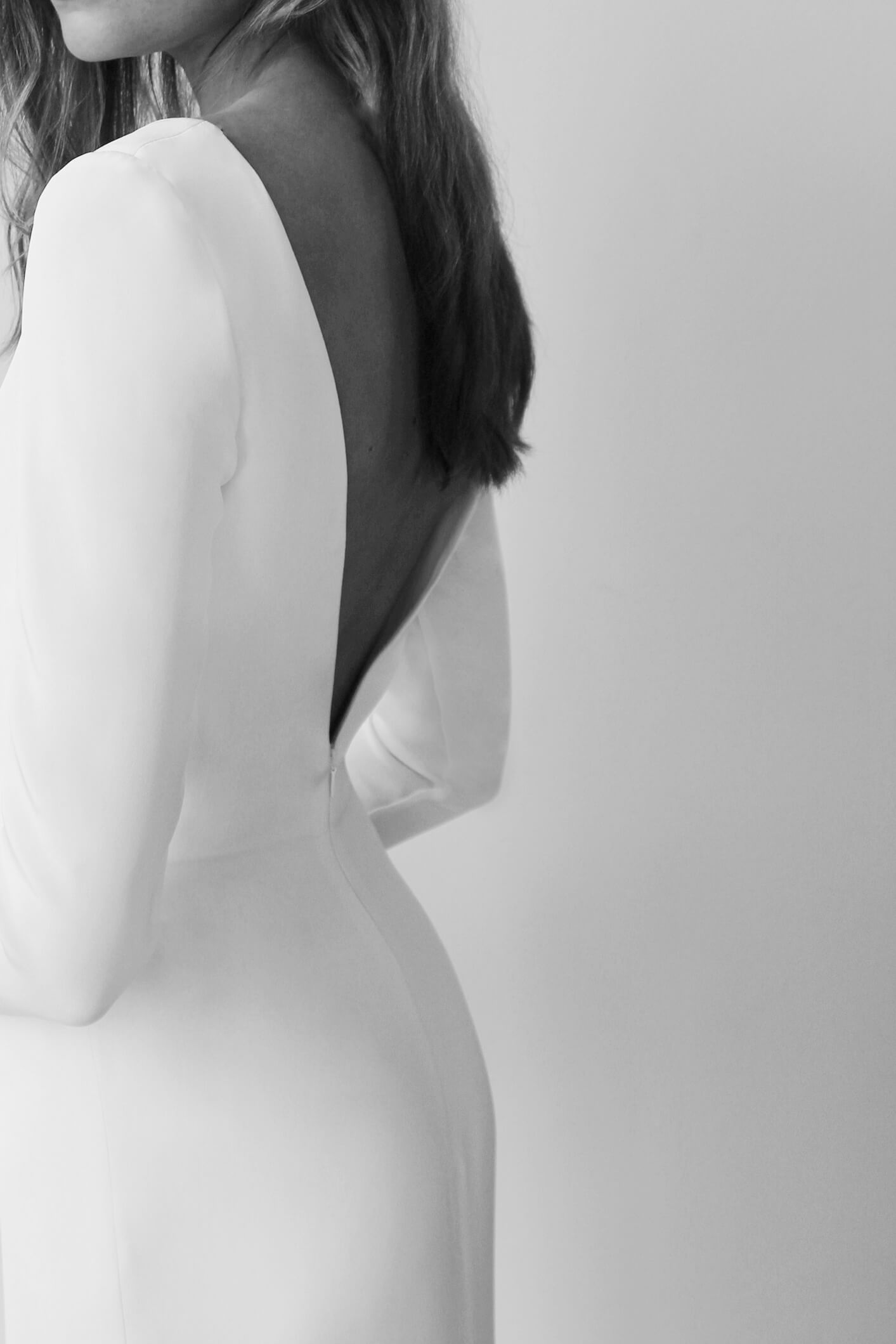 Bridal SS18_11.jpg