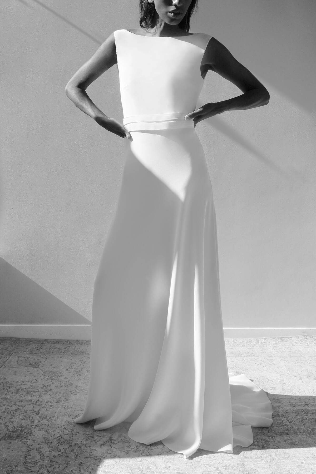 Bridal_Mathilda_3.jpg