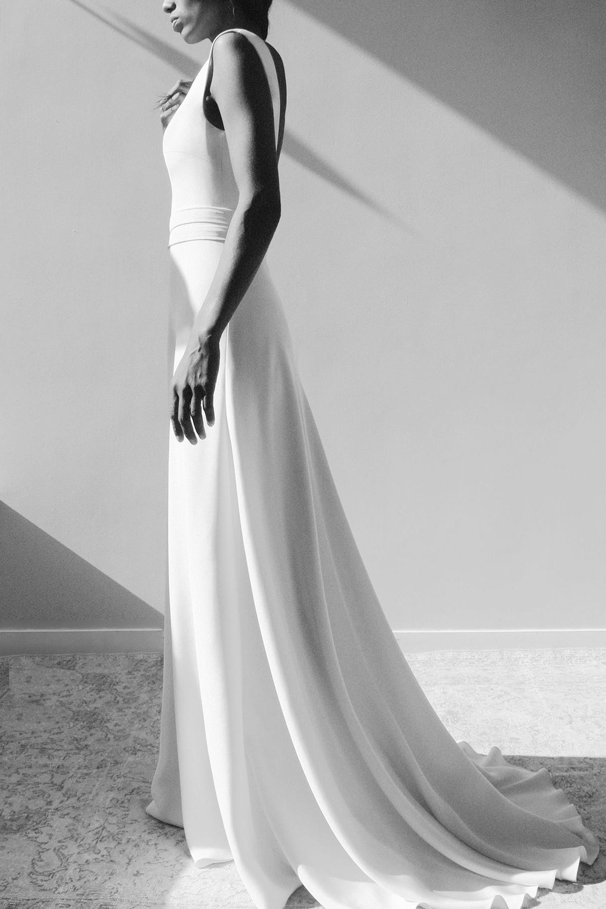 Bridal_Mathilda_1_SV (kopia).jpg