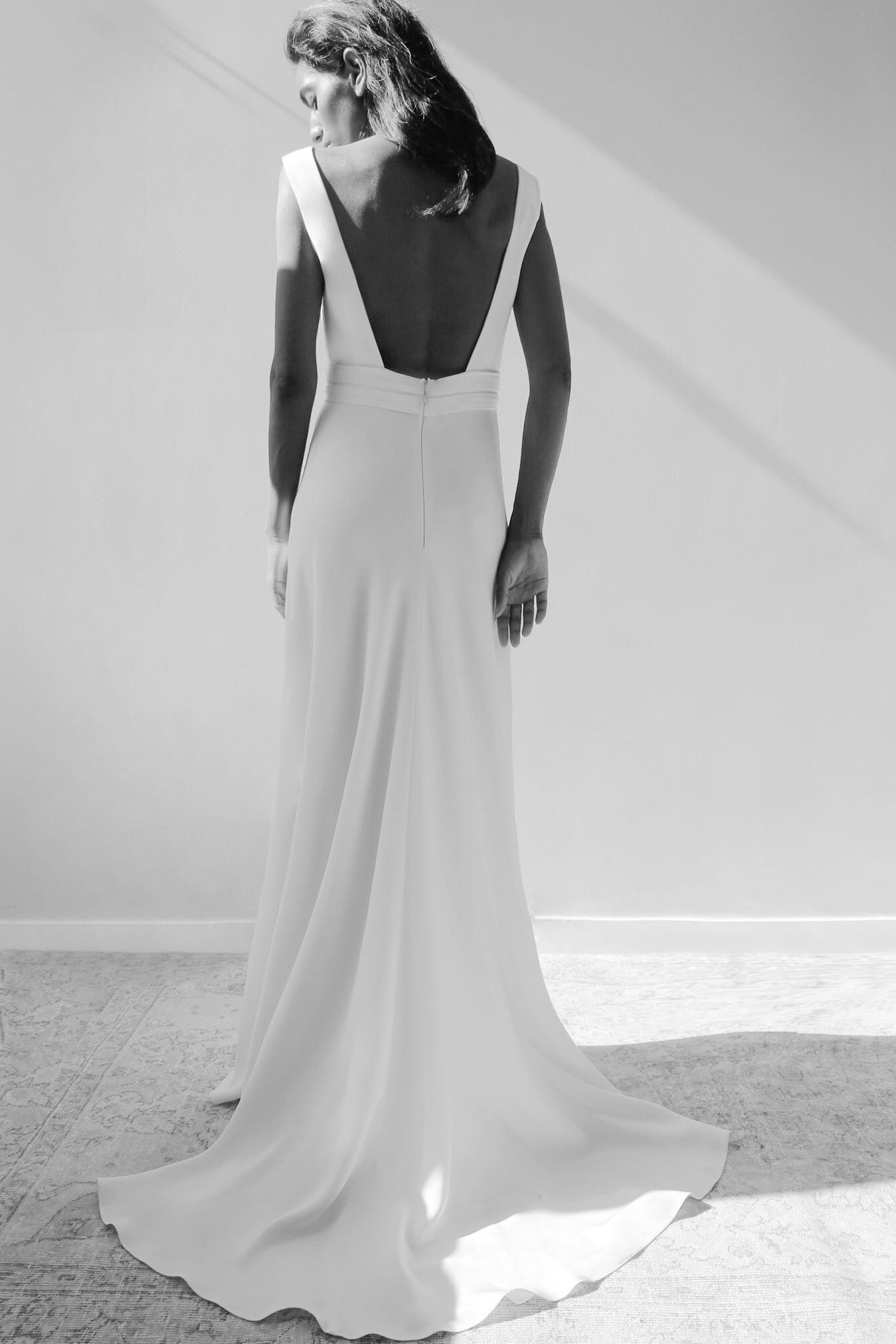 Bridal_Mathilda_4 (kopia).jpg