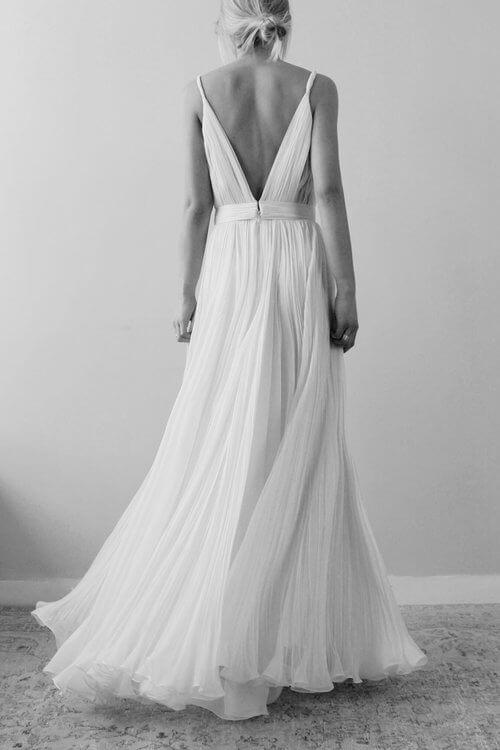 Bridal+Olivia_10.jpg
