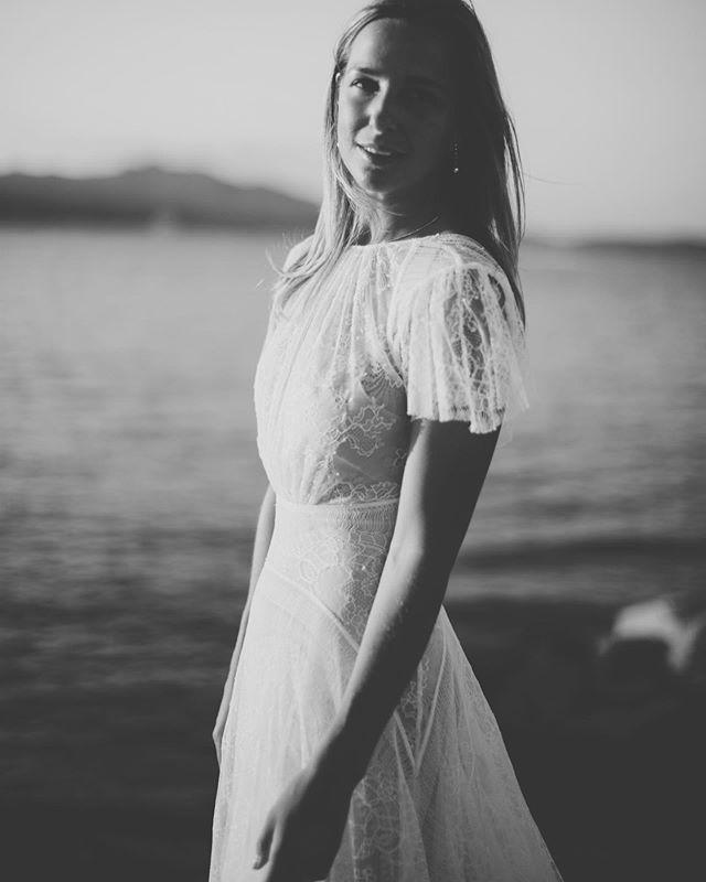 Pauline in her bridal Adornment ~ #adornmentbride