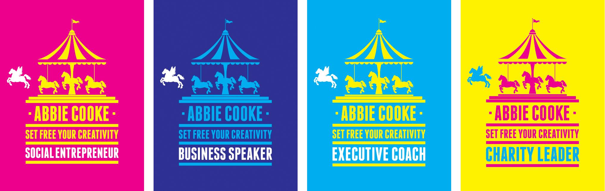 4+logos.jpg