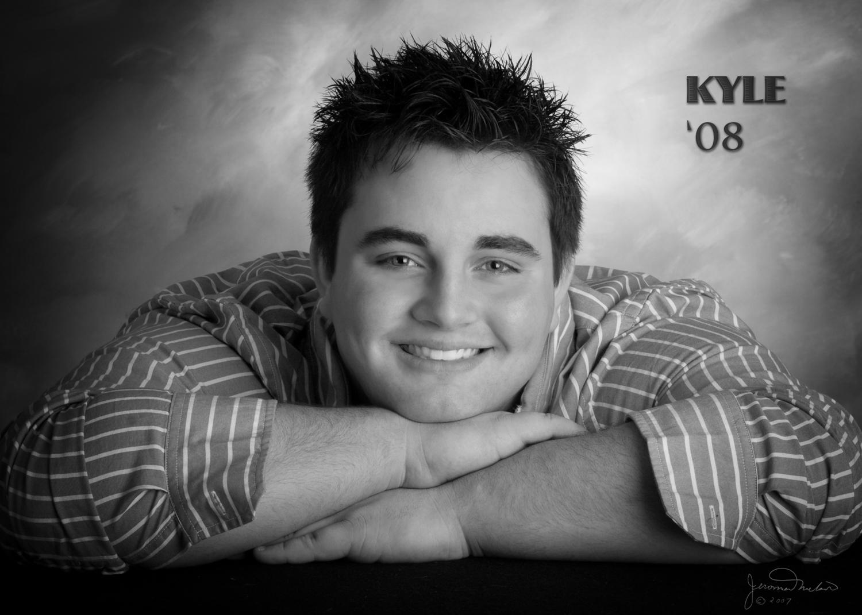 Kyle_BW_6196.jpg
