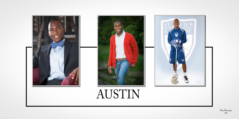 AustinPanel_10x20.jpg