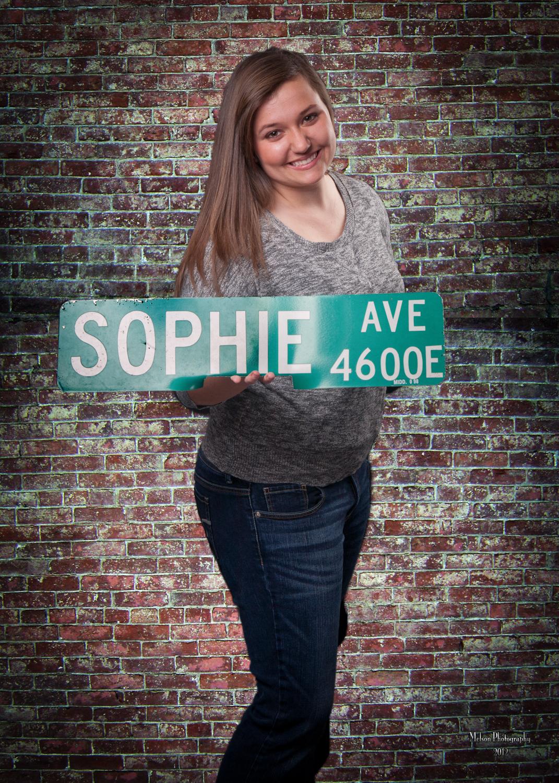 Sophie-006-5x7.jpg