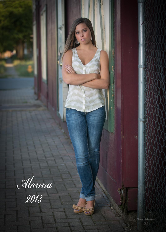 Alanna-008-Edit.jpg
