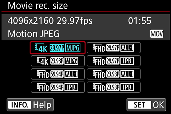 02_4K-Settings.jpg