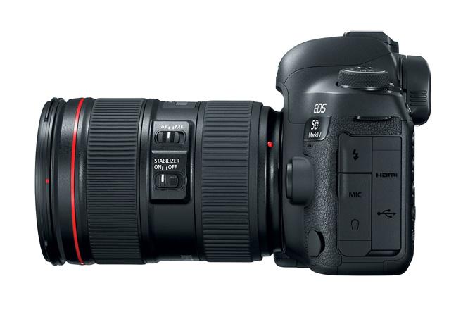 EOS-5D-MarkIV-EF24-105-left-d.jpg