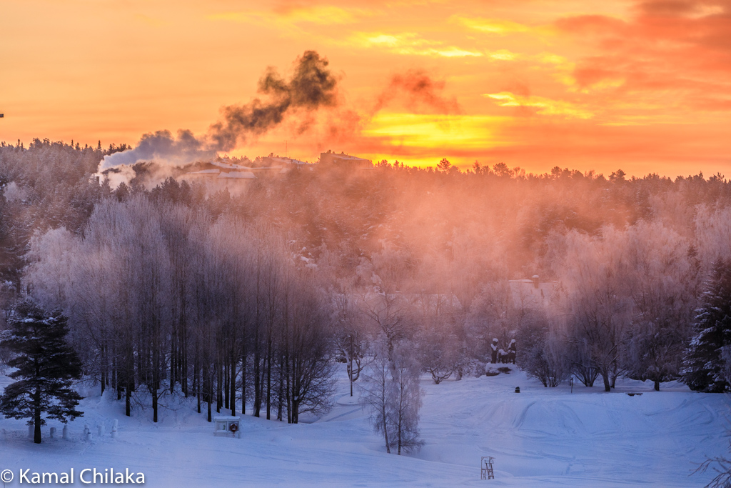 Rovaniemi-0550.jpg