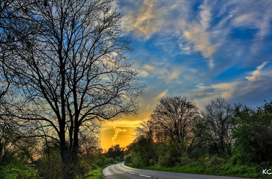 sunset+Drive+2.jpg