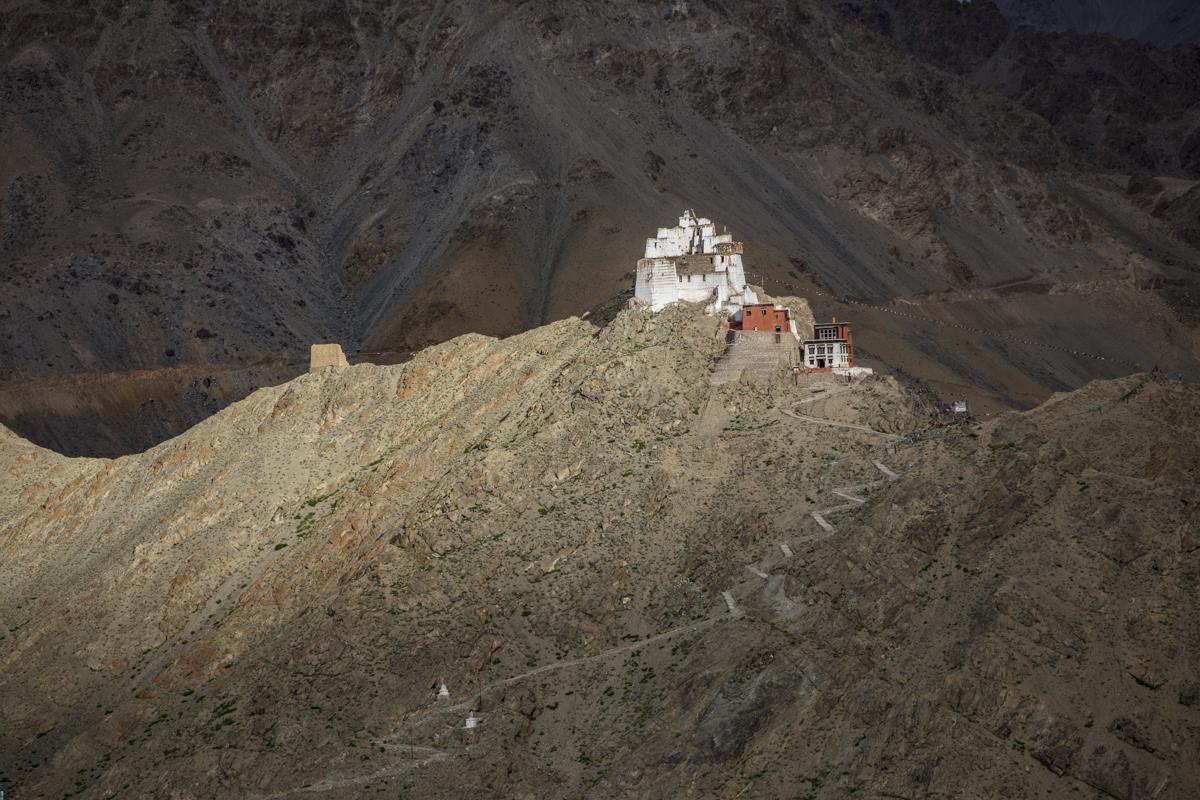 Ladakh-9689-3.jpg