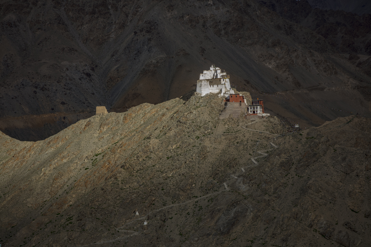 Ladakh-9689-4.jpg