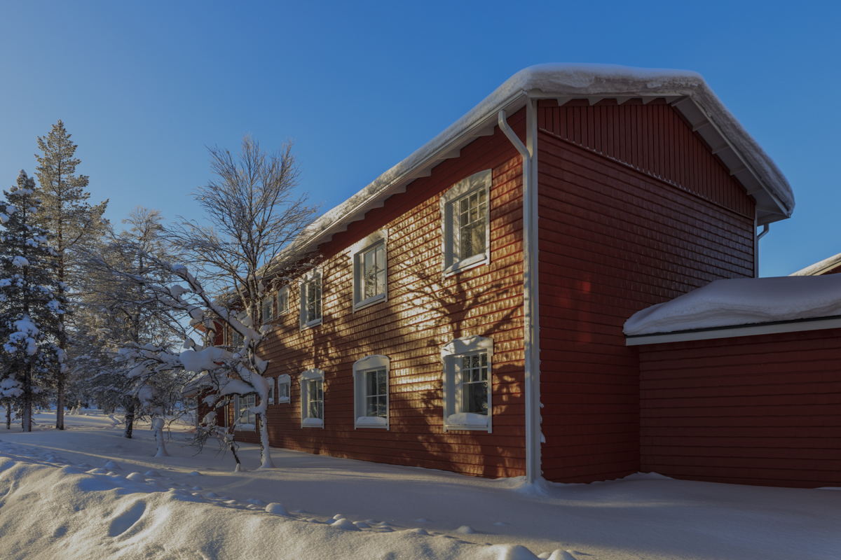 Lapland Photobook (20 of 21)-3.jpg