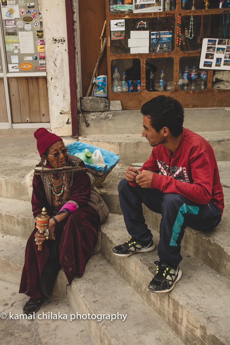 Ladakh-9863.jpg