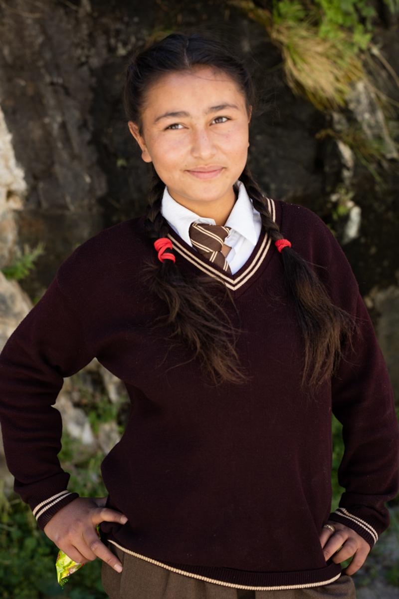 Best of Ladakh-6.jpg