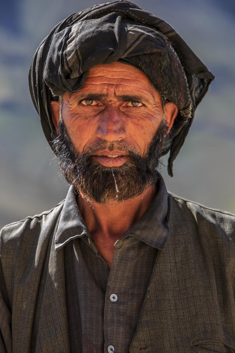 Best of Ladakh-3.jpg
