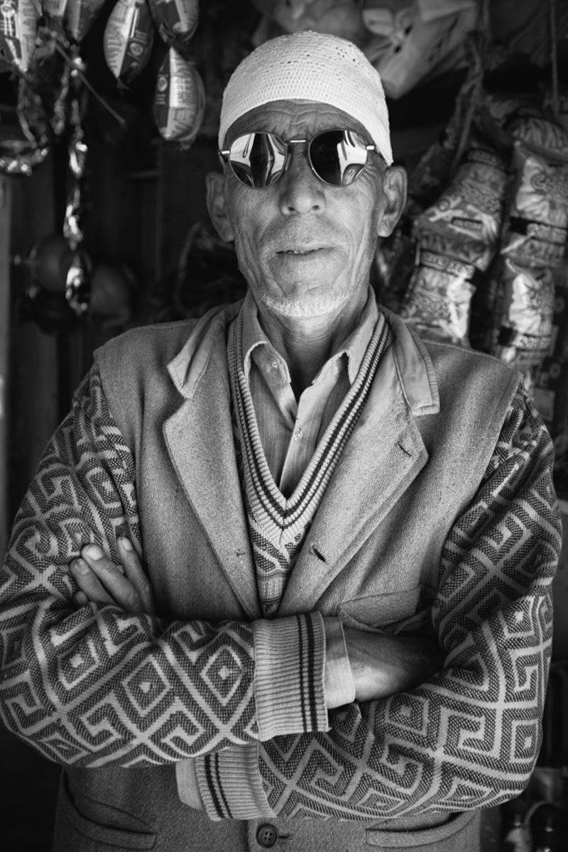 Best of Ladakh-84-Edit-2.jpg