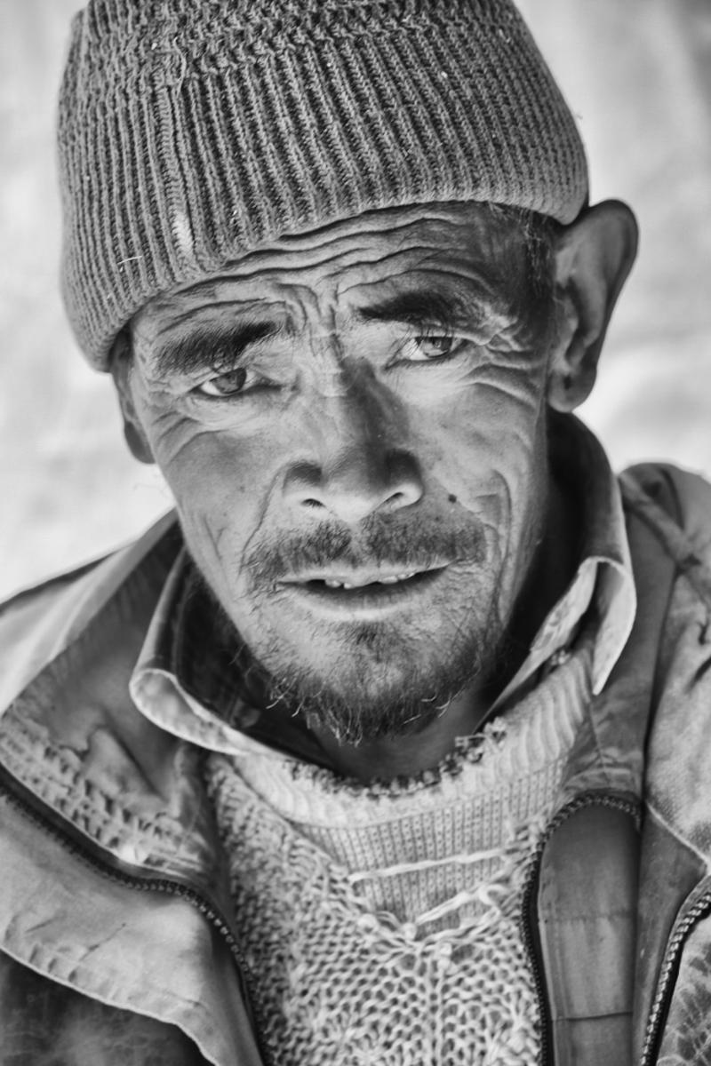 Best of Ladakh-85-Edit-Edit.jpg