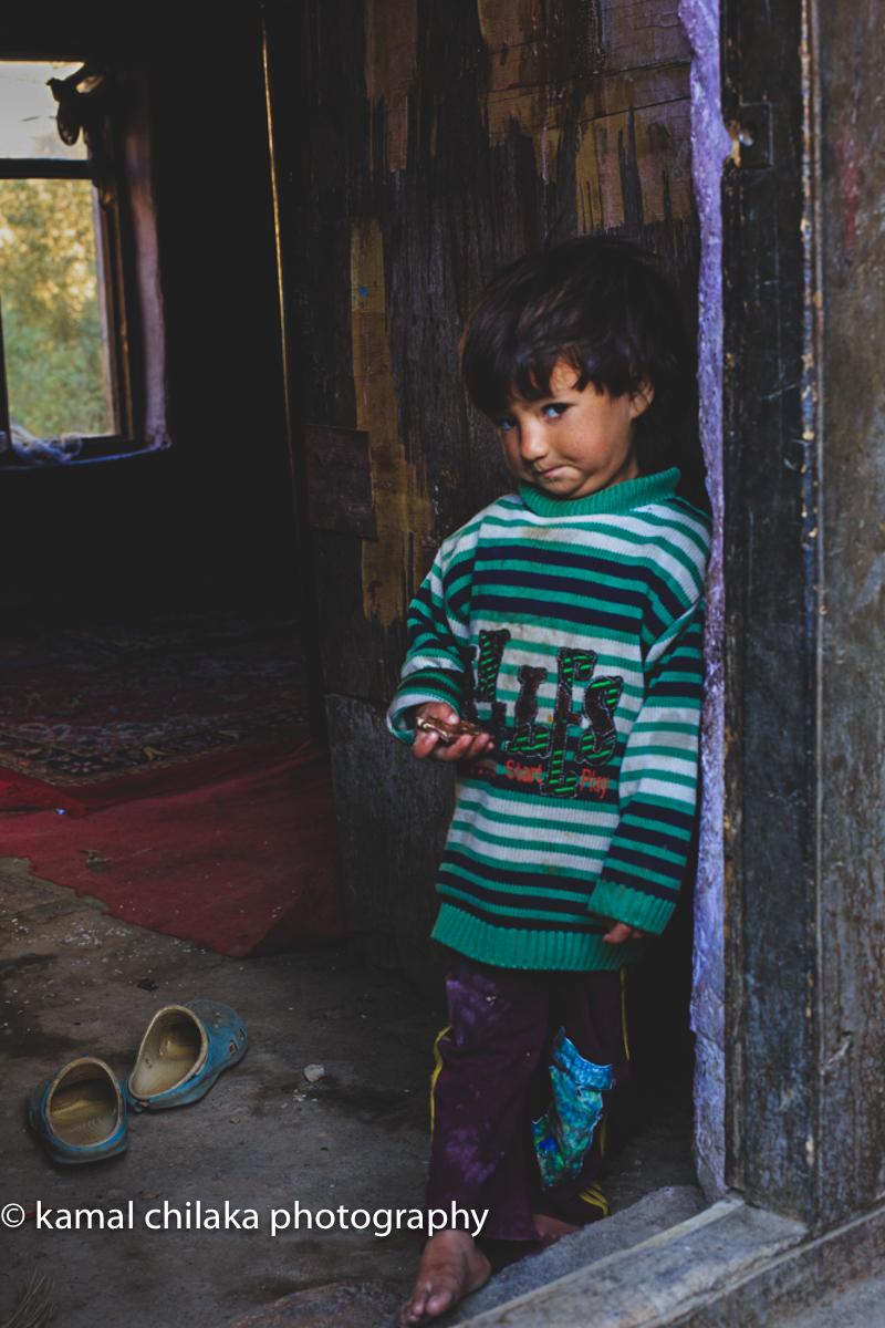Best of Ladakh-106.jpg