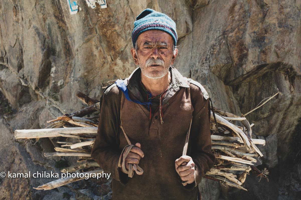 Ladakh-0147.jpg