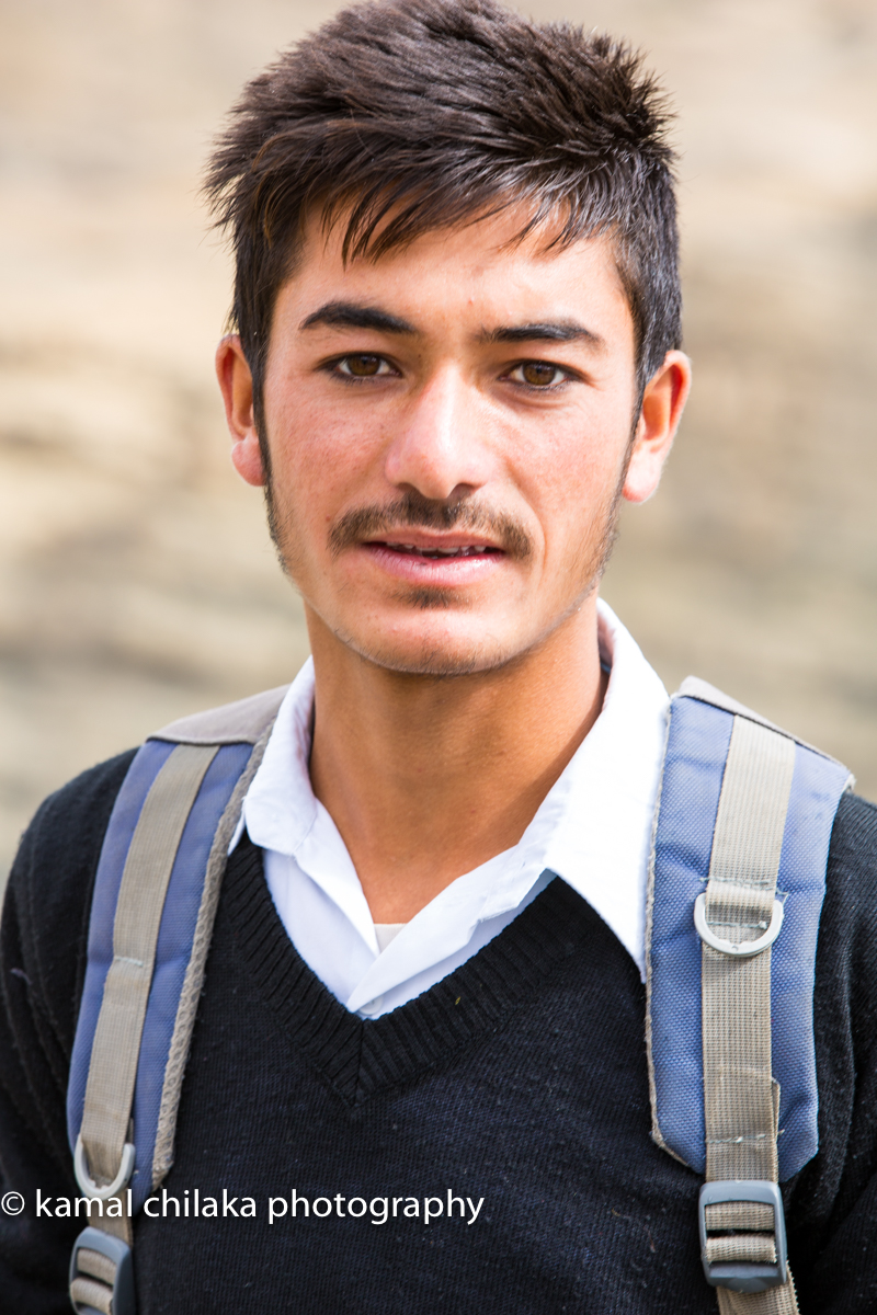 Ladakh-7589.jpg