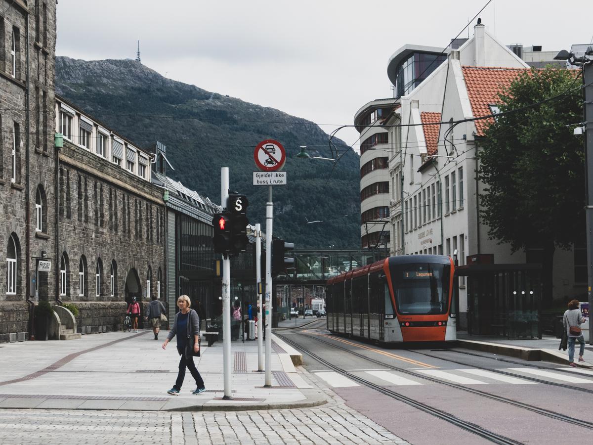 Bergen -22.jpg