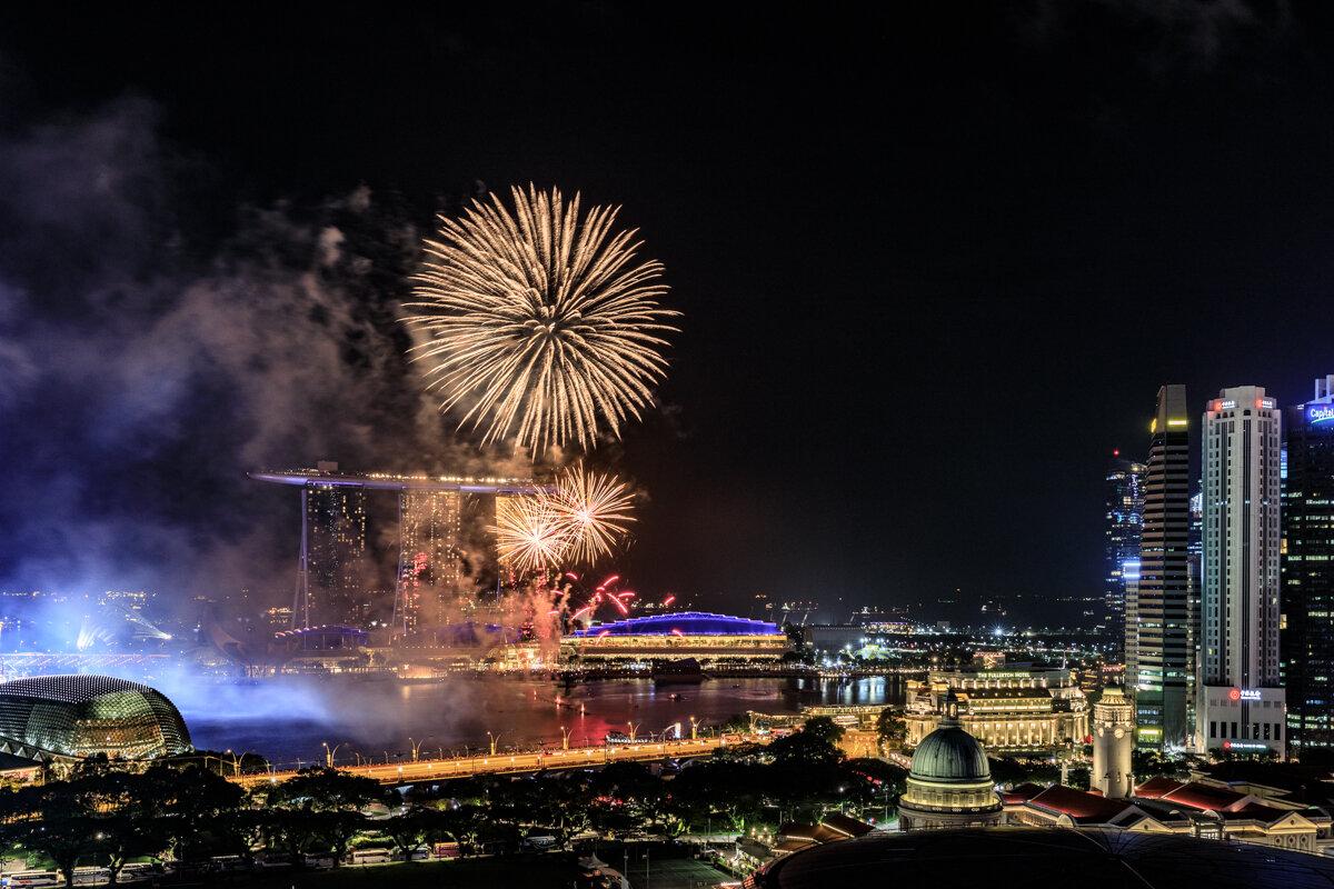 Singapore-3.jpg