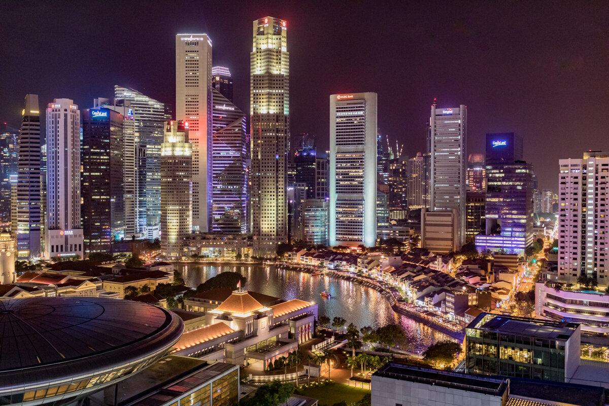 Singapore-4.jpg