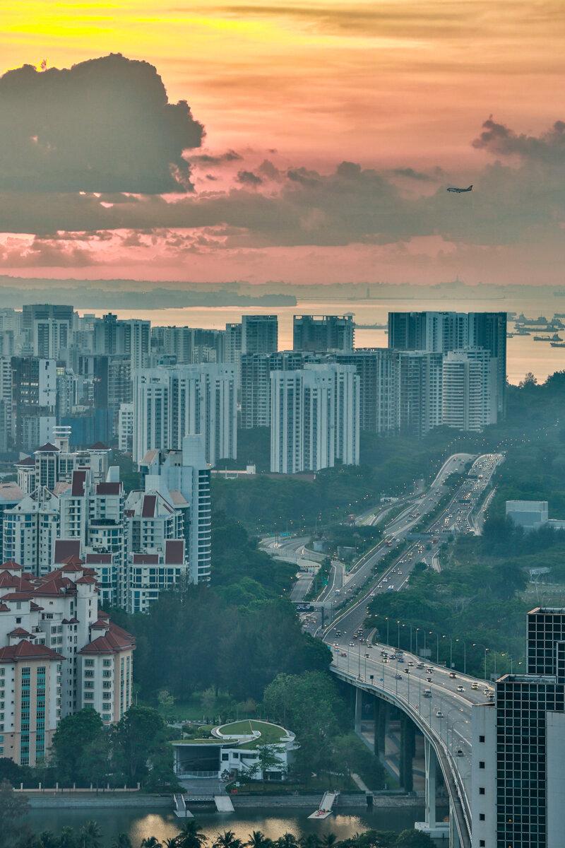 Singapore-8.jpg