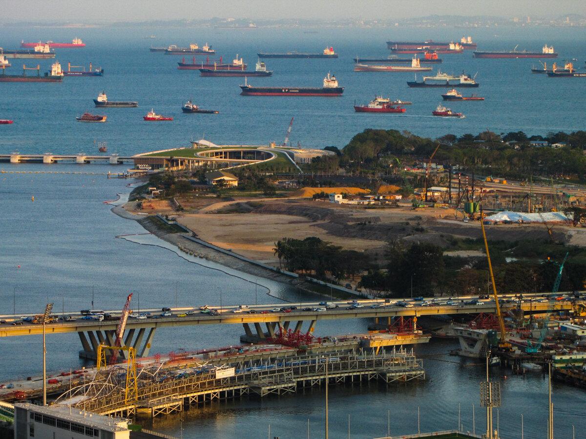 Singapore-9.jpg