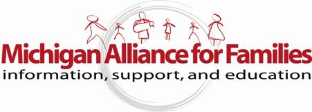 http://www.michiganallianceforfamilies.org/