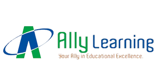 AllyLearningLogo.png