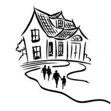 house logo.jpg