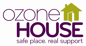 ozonehouse logo.png